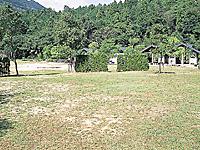 三田市野外活動センター・写真