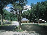 丹波篠山渓谷の森公園・写真
