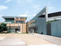 キッピー山のラボ 三田市有馬富士自然学習センター・写真