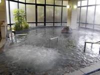 太山寺温泉