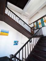 トアロード画廊