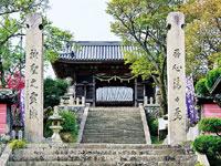 廣峯神社・写真