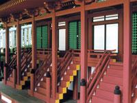 添御県坐神社
