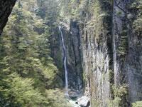 天の川温泉・写真