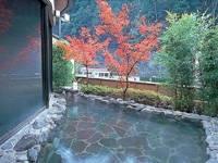 上北山温泉・写真
