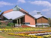 田辺市立美術館