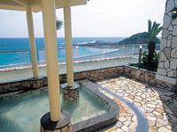 日置川温泉