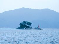蓬莱島・写真