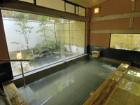 高野山温泉