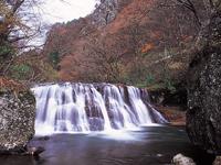 一の滝・写真