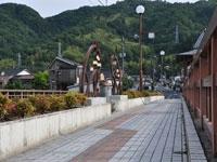 恋谷橋・写真