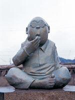 正福寺・写真