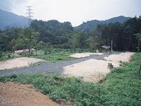 ミターラオートキャンプ場・写真