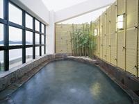霞の里温泉・写真