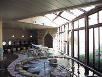 東日登温泉