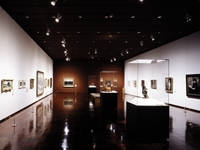 島根県立石見美術館