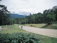 たたらの森オートキャンプ場・写真