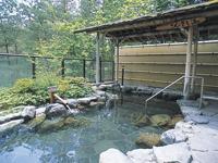 作州武蔵温泉・写真