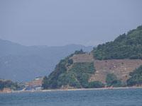 鹿島・写真