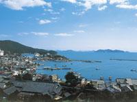 鞆の浦・写真