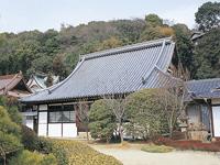 大山寺・写真