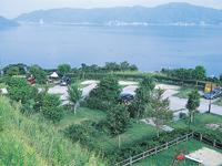 笠戸島家族旅行村・写真