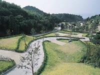 冠山総合公園オートキャンプ場・写真