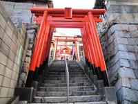 末広稲荷神社・写真
