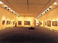 高松市美術館