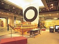高松市歴史資料館・写真