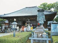 本山寺・写真