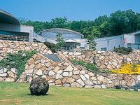 高松市石の民俗資料館・写真