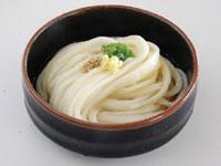 さぬき麺業(見学)・写真