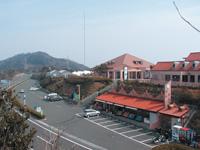 道の駅 瀬戸農業公園・写真