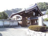 吉田ふれあい国安の郷・写真