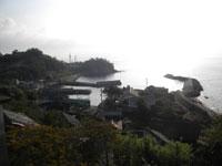 青島・写真