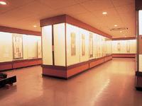 今治市河野美術館