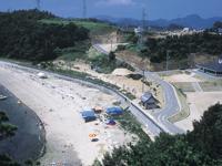 津波島・写真