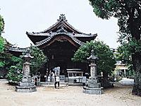 仙遊寺・写真