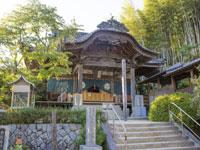栄福寺・写真