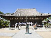 太山寺・写真