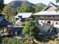 八坂寺・写真