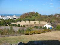 黒島海浜公園・写真