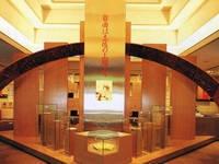 高知市立自由民権記念館・写真