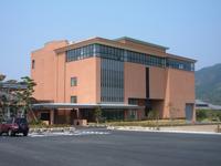 伊都国歴史博物館