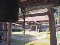 東陽寺・写真