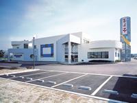 ひよ子 穂波工場(見学)・写真