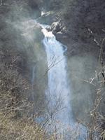 秋保大滝・写真