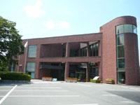 女川原子力PRセンター