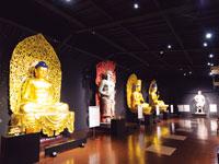 松島十二支記念館・写真